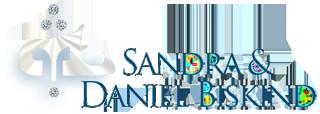 The Biskinds Logo