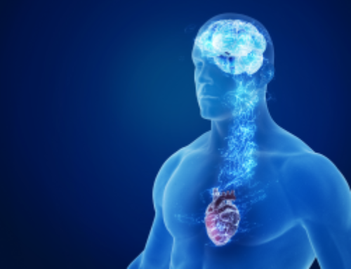 Benefits of Heart-Brain Coherence