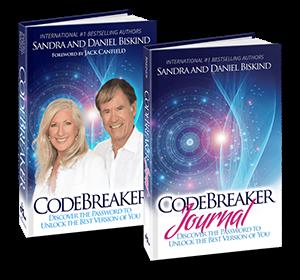 CodeBreaker Book Image